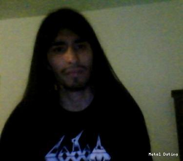 black metal dating websitedead by daylight matchmaking fix